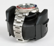 support montre remontoir montre automatique